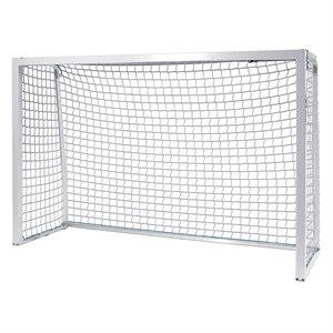 """But de futsal Kwik goal, 6'7""""x9'10""""x2'8""""x3"""
