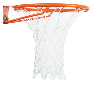 Filet de basketball en nylon, 6mm