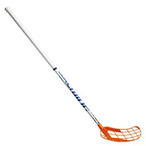 Bâton de floorball Matrix32, 96cm