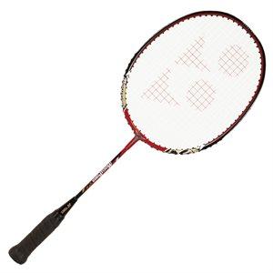 Raquette de badminton Yonex Muscle Power 2 Junior