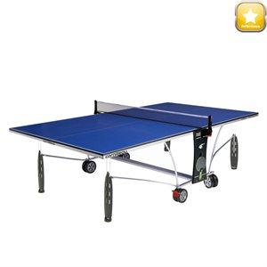 Table intérieure de tennis de table Cornilleau