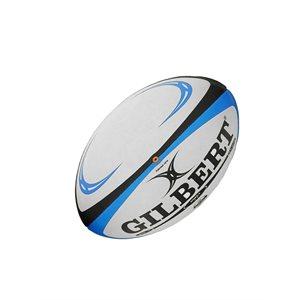 Ballon de match de rugby