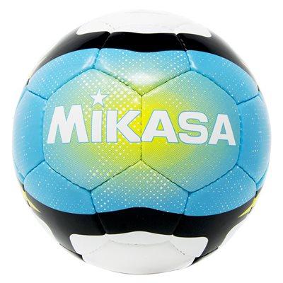 Ballon de soccer matelassé