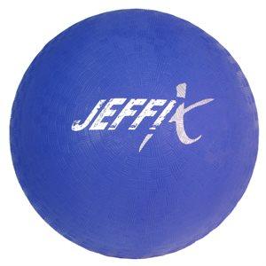 """Ballon de jeu 4 épaisseurs, 10"""""""