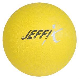 """Ballon de jeu 4 épaisseurs, 5"""""""