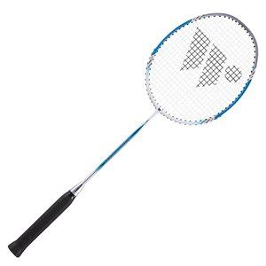 Raquette de badminton ultra résistante