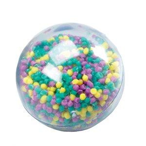 Balles Squellet