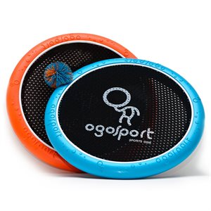 Ensemble OgoSport Mini