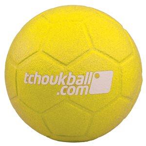 Ballon de tchoukball Speedskin