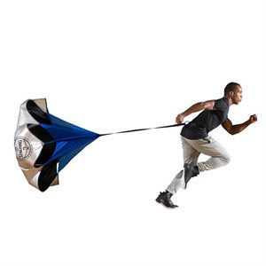 Strength chute Spalding®