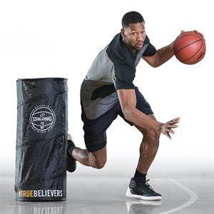 Pop-up guard™ Spalding®