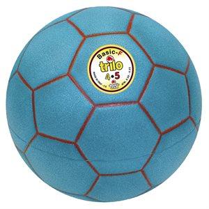 Ballon de soccer Trial Trilo