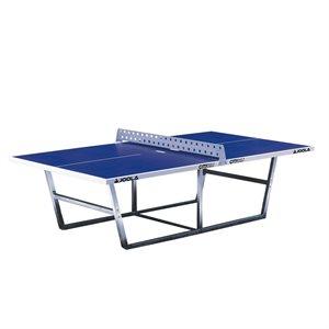 Table de tennis de table extérieure City