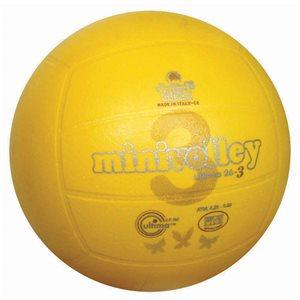 Ballon de mini-volley Trial