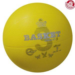 Ballon basketball Trial Ultima, #7