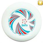 "Frisbee Ultimate Ulti Pro, 11"""