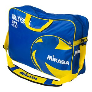 Sac de transport pour volleyball