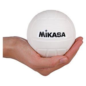 Mini ballon de volleyball promotionnel