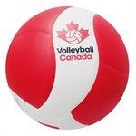 Ballon Mikasa Volleyball Canada