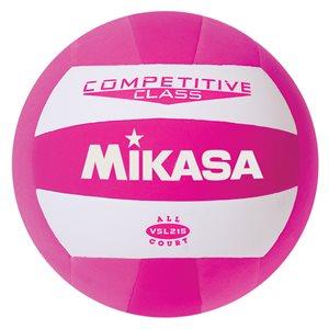 Ballon Mikasa intérieur / extérieur