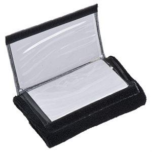 Bracelet de liste de jeu pour quart-arrière