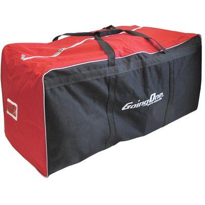 Grand sac d'équipement