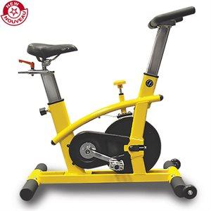 Vélo stationnaire pour enfants