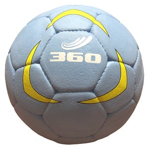 Ballon de handball en composite Cellular, #2