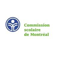 CSDM - Commission scolaire de Montreal