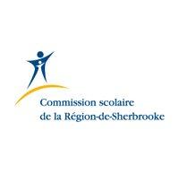 Commission scolaire de Sherbrooke