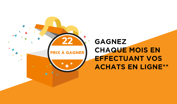 Concours_Mensuel-PageWeb
