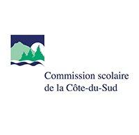 Commission scolaire de la Cote-du-Sud