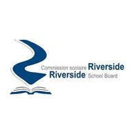 Commission scolaire Riverside