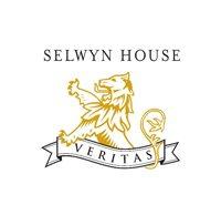 SelwynHouse