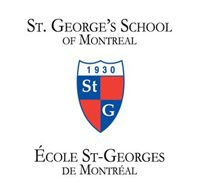 St.George's School of Montreal