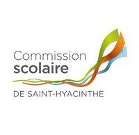 Commission scolaire de Saint-Hyacinthe