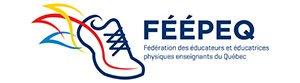 feepeq-catsports